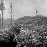 La guerre dans les Vosges dans GUERRE 1914 - 1918 sommetdesvosges-150x150