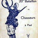 La guerre dans les Vosges (4) dans GUERRE 1914 - 1918 20bataillondechasseurs-150x150