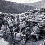 La guerre dans les Vosges (3) dans GUERRE 1914 - 1918 positiondasnlesmontagnesvosgiennes-150x150