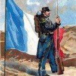 La bataille de la Chipotte (3) dans GUERRE 1914 - 1918 chasseurpied-150x150