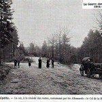 La bataille de la Chipotte (2) dans GUERRE 1914 - 1918 colchipotte3-150x150