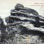 pierredappel2-150x150 dans VOSGES PITTORESQUES