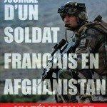 Journal d'un soldat français en Afghanistan dans COIN BOUQUINS couverturelivre-150x150