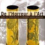 De l'horreur à l'art dans COIN BOUQUINS delhorreuralart-150x150