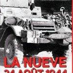 La Nueve – 24 août 1944 dans COIN BOUQUINS lanueve-150x150
