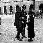 legionhonneurmariesautet-150x150 dans GUERRE 1914 - 1918