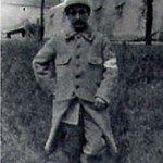 Les frères HUMBERT dans GUERRE 1914 - 1918 leonhumbert-150x150