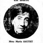 Marie et Alfred SAUTET dans A NOS ANCIENS mariesautet-150x150