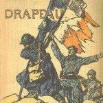 Le Drapeau dans PAGES D'HISTOIRE audrapeau-150x150