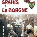 Les Spahis de La Horgne dans COIN BOUQUINS lessaphisdelahorgne-150x150