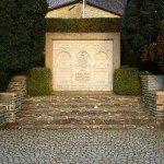 monumentdesspahisdelahorgne-150x150