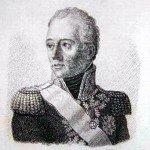 Le 26 novembre 1793 - Le combat de Céret dans EPHEMERIDE MILITAIRE generalturreau-150x150