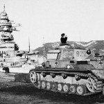 strasbourg42-150x150 dans GUERRE 1939 - 1945