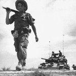 Le 19 décembre 1946 - Début de la première guerre d'Indochine dans EPHEMERIDE MILITAIRE Indochine-1946-150x150