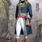Le 5 décembre 1799 - La reddition de Coni dans EPHEMERIDE MILITAIRE Le-général-Championnet-150x150