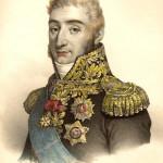 Le 18 décembre 1809 - La bataille de la montagne noire dans EPHEMERIDE MILITAIRE Le-maréchal-Augerau-150x150
