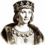 Le 27 décembre 1503 - La bataille du Garigliano dans EPHEMERIDE MILITAIRE Le-roi-Louis-XII-150x150