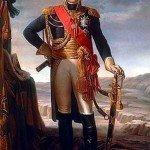 Le 23 décembre 1806 - Les combats de Czarnowo et de Biezun dans EPHEMERIDE MILITAIRE Louis-Nicolas-Davout-150x150