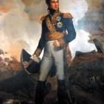 Le 26 décembre 1806 - Les combats de Pultusk et de Golymin dans EPHEMERIDE MILITAIRE Maréchal-Jean-Lannes-150x150