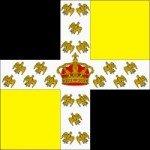 Joseph PARADIS dans LORRAINS CELEBRES Regiment-Gardes-de-Lorraine1-150x150