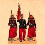 Le 4 décembre 1852 - La prise de la ville de Laghouat dans EPHEMERIDE MILITAIRE Zouaves-150x150