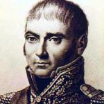 Le 25 décembre 1800 La bataille de Pozzolo et le passage du Mincio dans EPHEMERIDE MILITAIRE général-Dupont-150x150