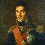 Le 29 novembre 1793 - Le combat de Castel-Gineste dans EPHEMERIDE MILITAIRE marchalmassna-150x150