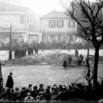 Cratère-du-métro-Belleville1-150x150 dans GUERRE 1914 - 1918