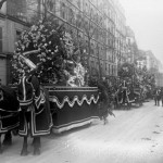 Le 29 janvier 1916 - Le bombardement de Paris dans EPHEMERIDE MILITAIRE Funérailles-des-victimes-du-29-janvier-1916-1-150x150