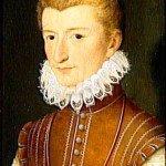 Le 8 janvier 1558 - La reprise de Calais dans EPHEMERIDE MILITAIRE Henri-de-Lorraine-Duc-de-Guise-150x150