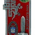 Insigne-de-la-135°promotion-150x150 dans GUERRE D'INDOCHINE
