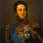 Le 2 janvier 1811 - La prise de Tortose dans EPHEMERIDE MILITAIRE Le-maréchal-Suchet-150x150