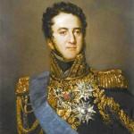 Le 15 janvier 1810 - L'occupation de Vich dans EPHEMERIDE MILITAIRE Le-maréchal-Suchet1-150x150