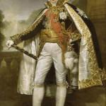 Claude PERRIN, duc de Bellune, dit le maréchal Victor dans LORRAINS CELEBRES Le-maréchal-Victor-150x150