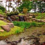 Les jardins de Callunes à Ban-de-Sapt (88) dans LORRAINE FESTIVE Les-jardins-de-Calunes-150x150