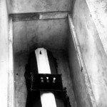 Tombeau-du-soldat-inconnu1-150x150 dans EPHEMERIDE MILITAIRE