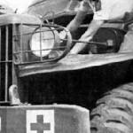 Marie-Alphonsine FIFRE-LORETTI dans A NOS ANCIENS Ambulancière-150x150