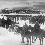 Le 21 février 1916 - La bataille de Verdun dans EPHEMERIDE MILITAIRE Bataille-de-Verdun-150x150