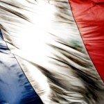 Le 15 février 1794 - Adoption du drapeau tricolore à bandes verticales dans EPHEMERIDE MILITAIRE France-150x150