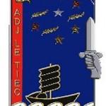 Insigne-de-265°promotion-150x150 dans GUERRE D'INDOCHINE