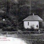 La-chapelle-de-la-Jambe-de-Fer-150x150 dans VOSGES PITTORESQUES