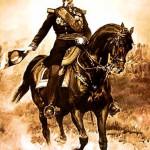 Le 7 février 1846 - Le combat de Cherrak Teboul dans EPHEMERIDE MILITAIRE Le-maréchal-Bugeaud-150x150