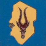 Le 17 février 1978 - L'opération Tacaud dans EPHEMERIDE MILITAIRE Opération-Tacaud-150x150