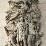 Le-triomphe-1810-150x150