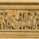 la-mort-de-Marceau-150x150