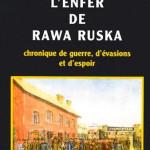 L'enfer de Rawa Ruska dans COIN BOUQUINS L'enfer-de-Rawa-Ruska-150x150