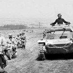 L'attaque allemande de mai 1940 dans GUERRE 1939 - 1945 1940-150x150