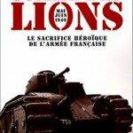 « Comme des lions » dans COIN BOUQUINS Comme-des-lions-150x150