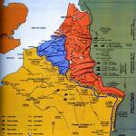 Le 10 mai 1940 - La bataille de France dans EPHEMERIDE MILITAIRE Forces-en-précence-au-10-mai-1940-150x150