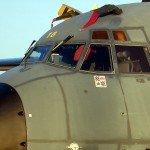 Le 19 mai 1978 - L'opération Bonite ou l'opération Léopard dans EPHEMERIDE MILITAIRE Il-vole-encore-150x150